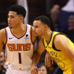 NBA – Un ex-coéquipier de Curry cash : « Eux, ils ne retourneront pas en finale »