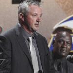 NBA – Pourquoi Michael Jordan a quitté le Hall of Fame direct après avoir intronisé Toni Kukoc
