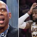 NBA – Kareem pousse un coup de gueule sur le débat du GOAT !
