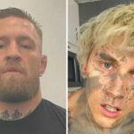 UFC – Une rumeur humiliante sur Conor McGregor à propos de Machine Gun Kelly fait surface !