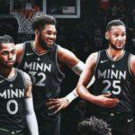 NBA – La demande ubuesque d'un prétendant à Ben Simmons !