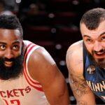 NBA – Le joueur ultra-proche d'un des rois mondiaux de la drogue