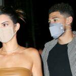 NBA – Devin Booker et Kendall Jenner au milieu d'un crash mortel