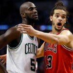 NBA – 5 joueurs qui vont se blinder cette saison en étant… à la retraite !