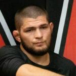 UFC – Khabib révèle le salaire pitoyable de sa petite soeur, complètement exploitée