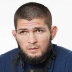UFC – Choqué, Khabib Nurmagomedov recadre son coach !