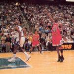 NBA – Michael Jordan lâche sa vérité sur son shoot mythique de 1998