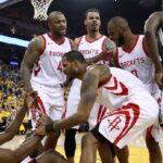 NBA – Un ancien voltigeur fou de retour dans la ligue ?