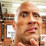 UFC – Un combattant se prend pour The Rock, il se fait humilier et supprime !