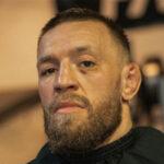 UFC – La terrible prédiction d'un célèbre coach sur Conor McGregor