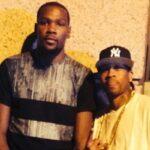 NBA – L'incroyable similitude entre Kevin Durant et Allen Iverson