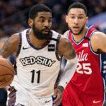 NBA – « Il est prêt à tout pour partir de là-bas »