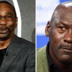 NBA – 56 ans après, le boss de Jordan confesse un terrible secret !