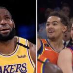 NBA – Une pépite écartée de l'équipe, son agent disjoncte et menace !
