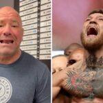 UFC – Dana White incendié : « Tu as volé tellement de combattants »