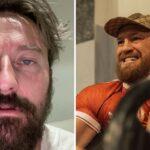 UFC – Le DJ frappé par McGregor révèle les détails glaçants de l'altercation