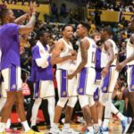 NBA – Une ancienne brute cash sur l'âge des Lakers : « Jordan était vieux aussi quand il a gagné le titre »