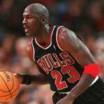 NBA – « Ferme-la petite p*te » : l'histoire derrière le trash-talking le plus vulgaire de Michael Jordan
