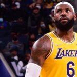 NBA – LeBron James évoque sans détour son load management cette saison