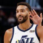 NBA – Rudy Gobert révèle ce qui le distingue de tout le reste de la ligue !