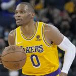 NBA – « Il peut faire comme Westbrook et claquer une saison en triple-double ! »